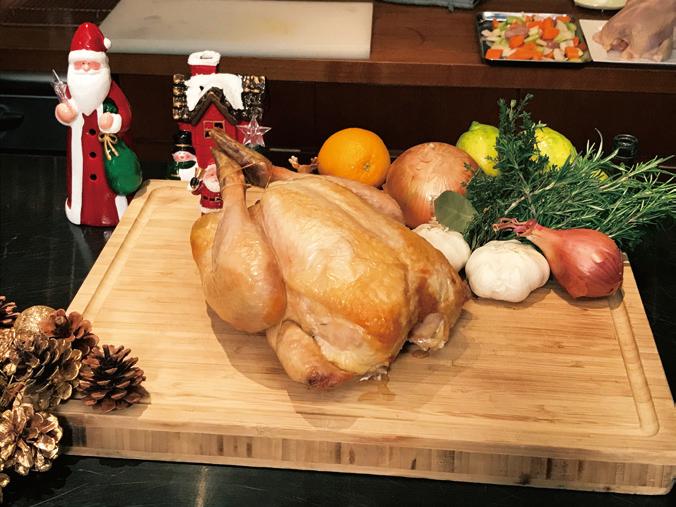 奇跡のブランド肉 シュガーチキン 丸鶏